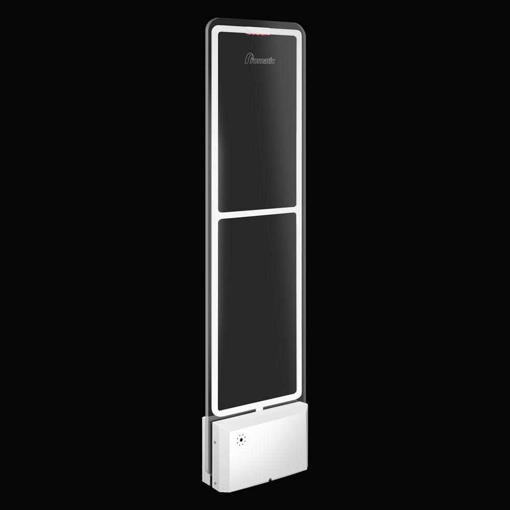 PAS9023P声磁商品电子防盗系统(AM EAS)智能检测器主机