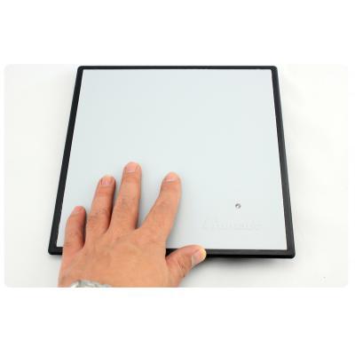 PD90X4  射频商品电子防盗系统(RF EAS)非接触式解码板