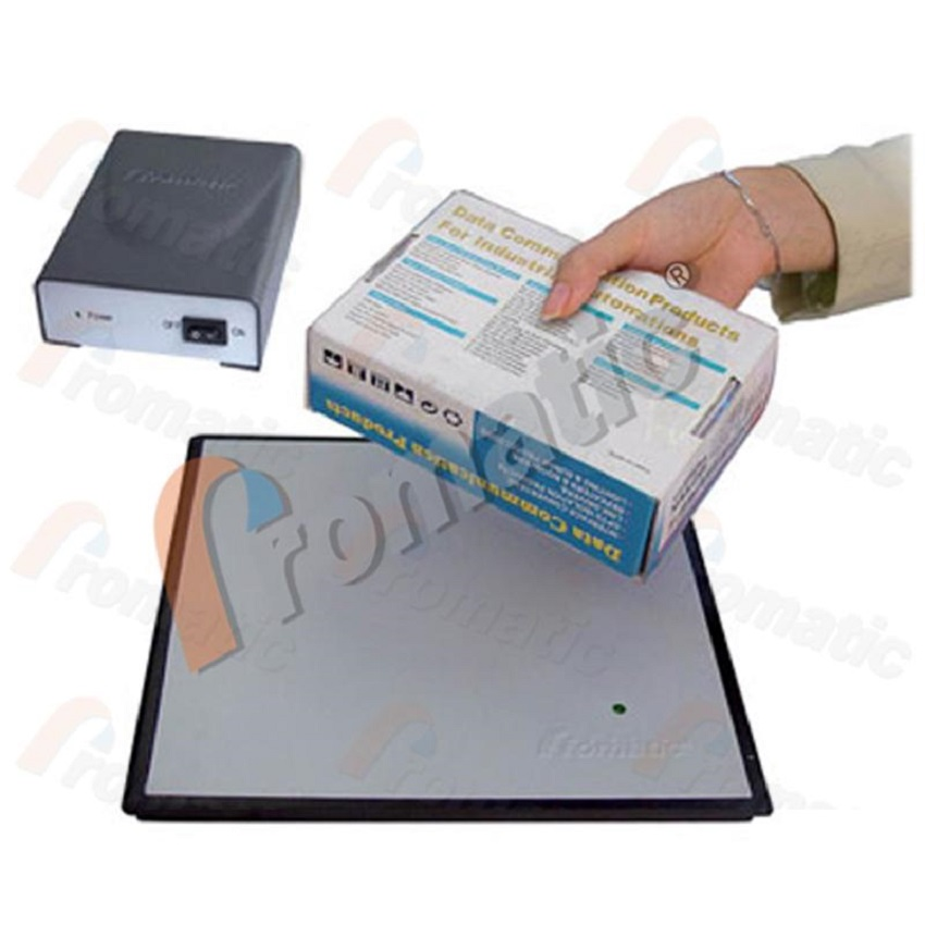 RF EAS软标签解码器-PD950/PD960