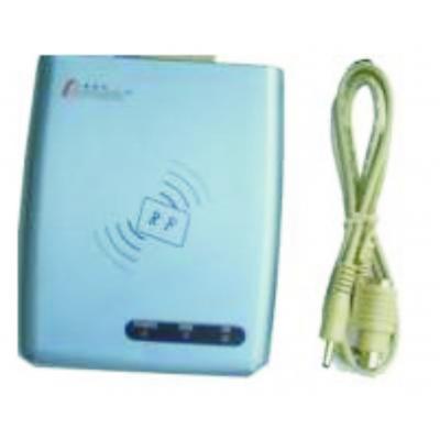 智能识别(RFID)高频桌面读写器 PRR8031