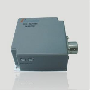 智能识别(RFID)工业智能传感器 PRR8285-128