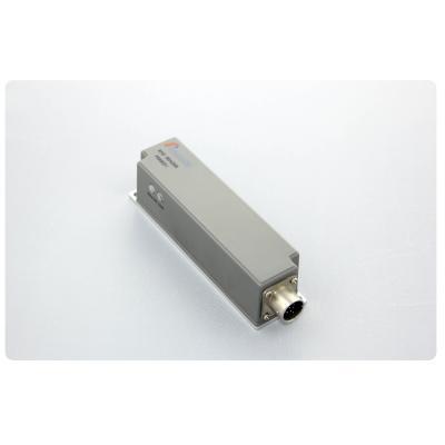 智能识别(RFID)工业智能传感器 PRR8251