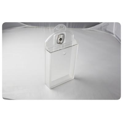 PT510 射频(RF)口香糖保护盒