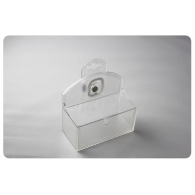 PT516 射频(RF)多功能保护盒