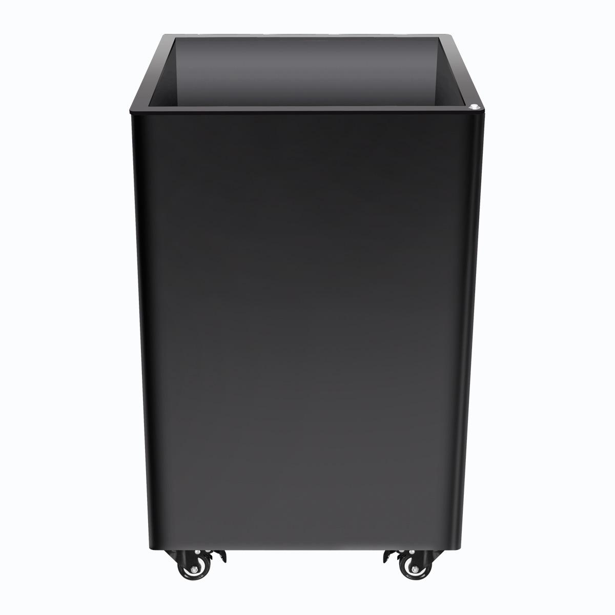 AM EAS智能消磁桶PD993
